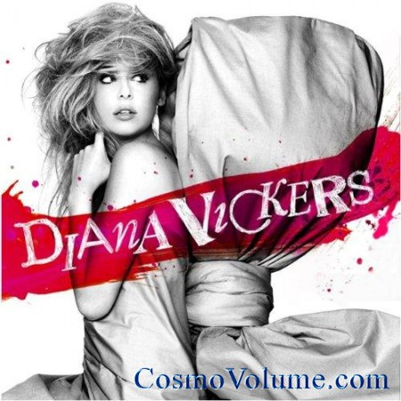 Diana Vickers - Songs From The Tainted Cherry Tree [2010]