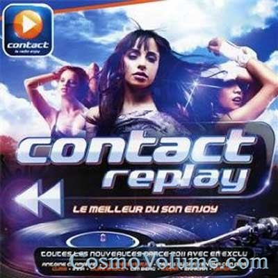 Contact Replay [2011]