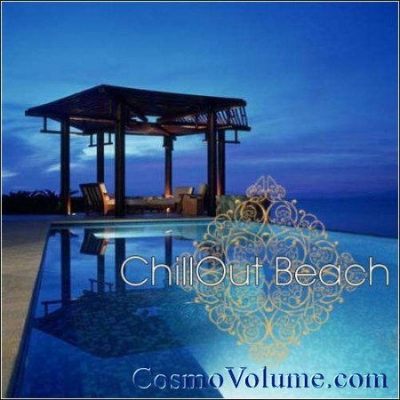 Chill Out Beach [2011]