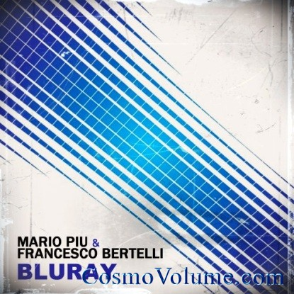 Mario Piu & Francesco Bertelli - Bluray [2012]