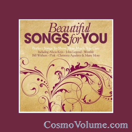 Beautiful Songs For You [2013]