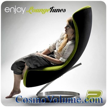 Enjoy Lounge Tunes 2 [2013]