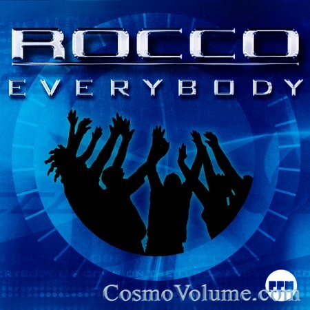 Rocco - Everybody [2014]