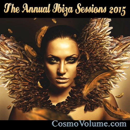 The Annual Ibiza Sessions [2015]
