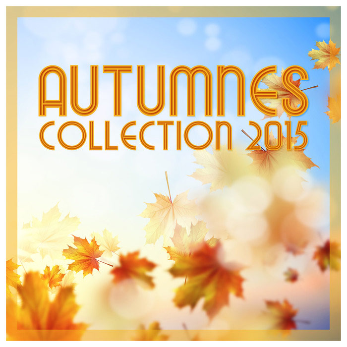 Autumnes Collection [2015]