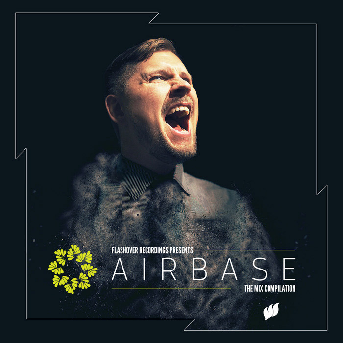Flashover Recordings Presents Airbase (unmixed Tracks) [2016]