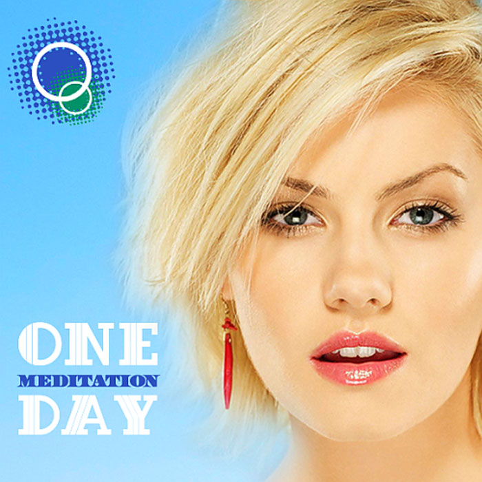 One Day Meditation