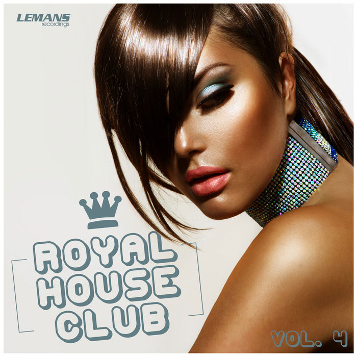 Royal House Club (Vol. 4) [2016]