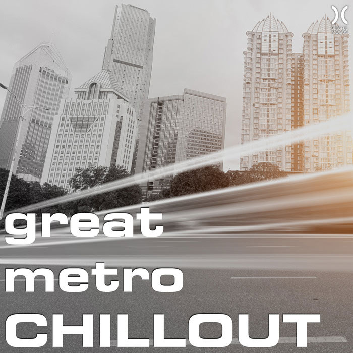 Great Metro Chillout [2016]