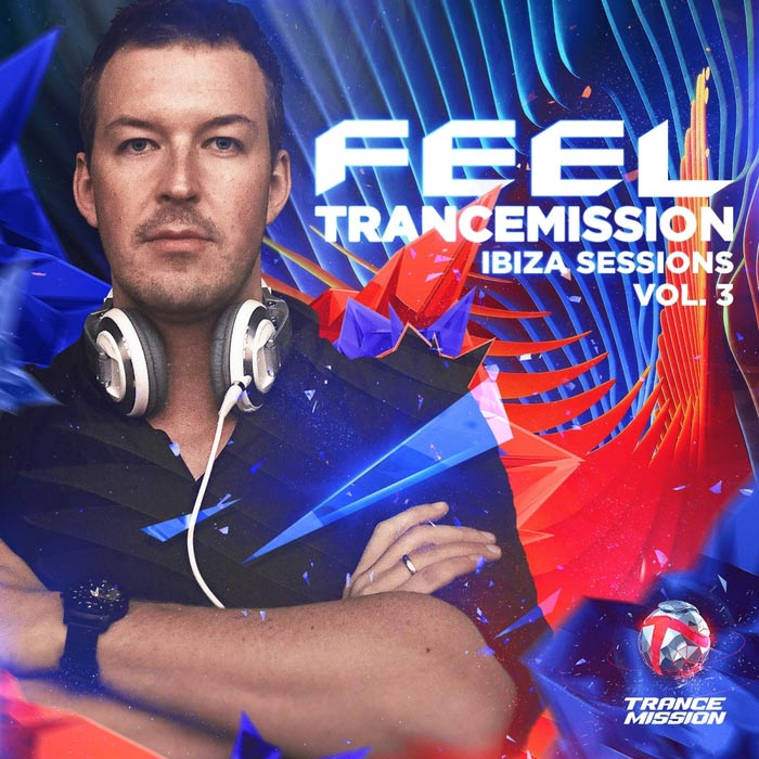 Trancemission Ibiza Sessions (Vol. 3) [2016]