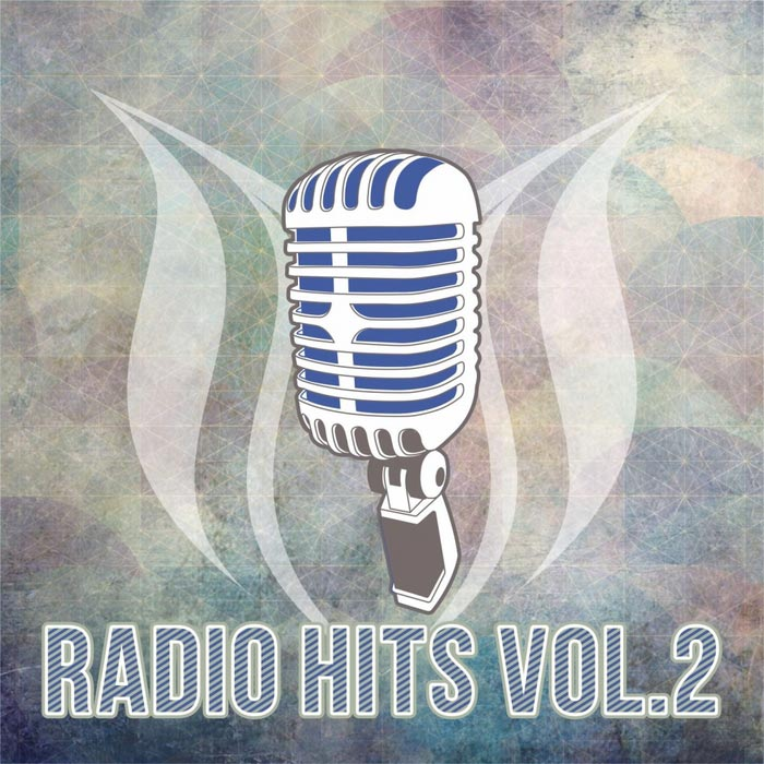 Radio Hits (Vol. 2) [2016]