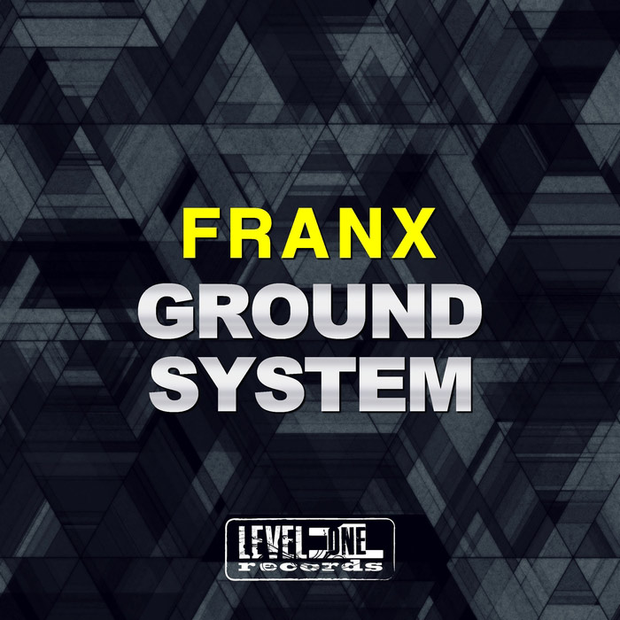 Franx - Ground System [2016]