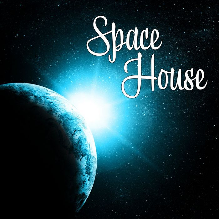 Space House [2013]