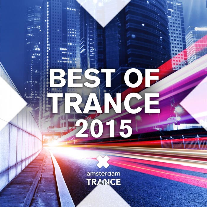 Best Of Trance [2015]