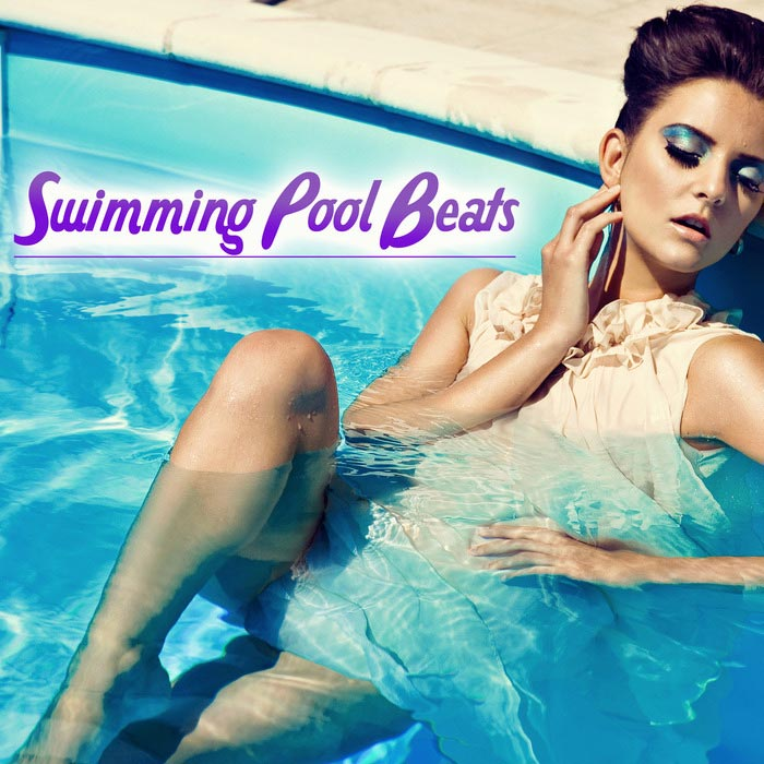 Swimming Pool Beats [2016]