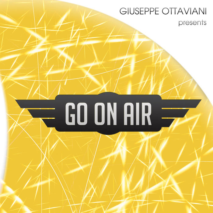 Go On Air [2014]