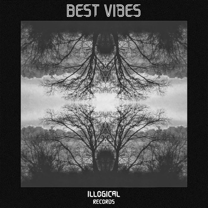 Best Vibes [2016]