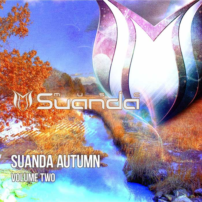 Suanda Autumn (Vol. 2) [2015]