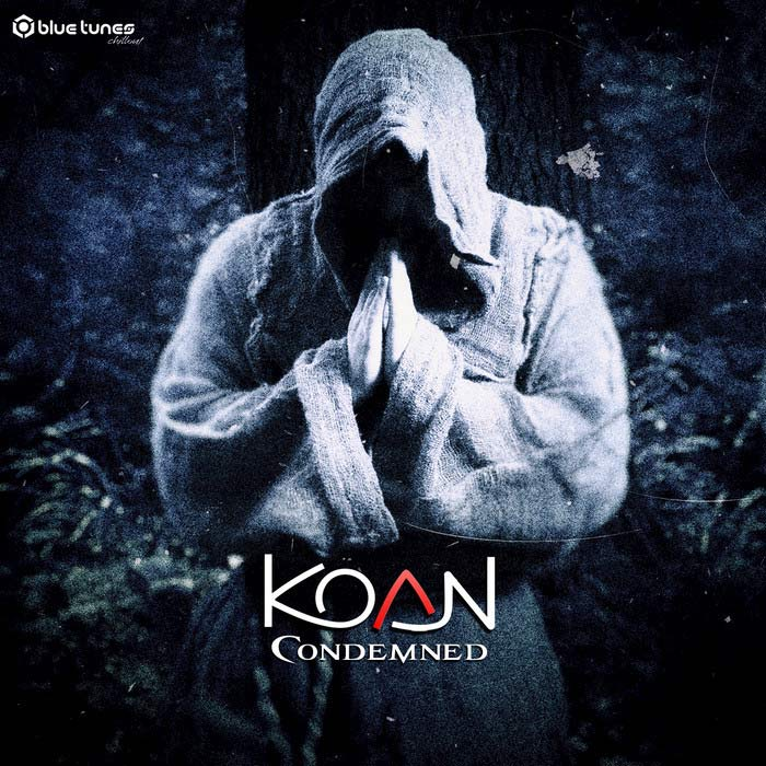 Koan - Condemned [2016]