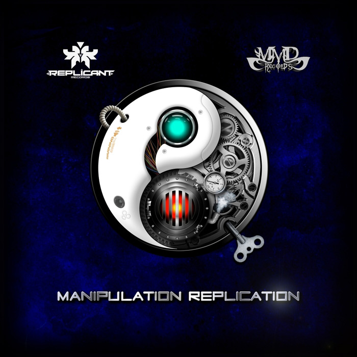Manipulation Replication [2015]