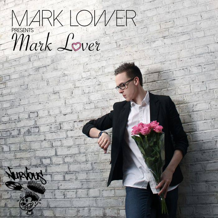 Mark Lower - Mark Lover [2014]