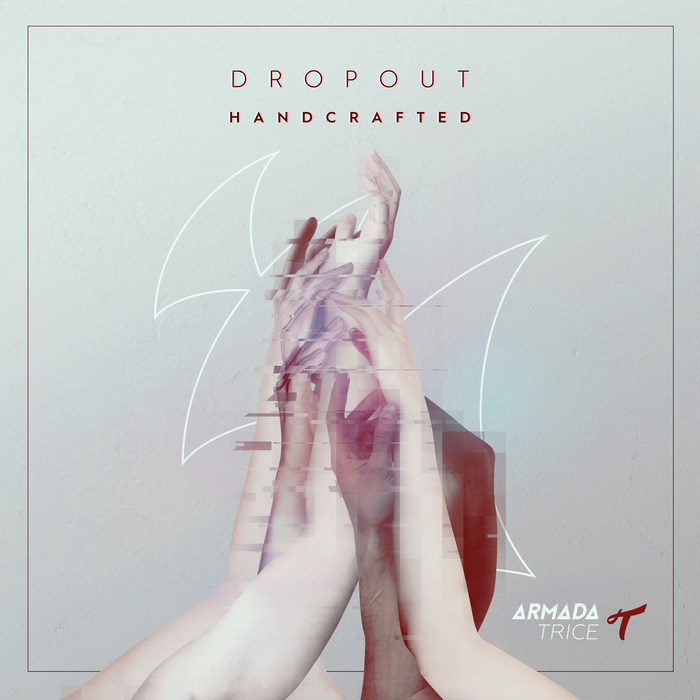 Dropout - Handcrafted [2017]
