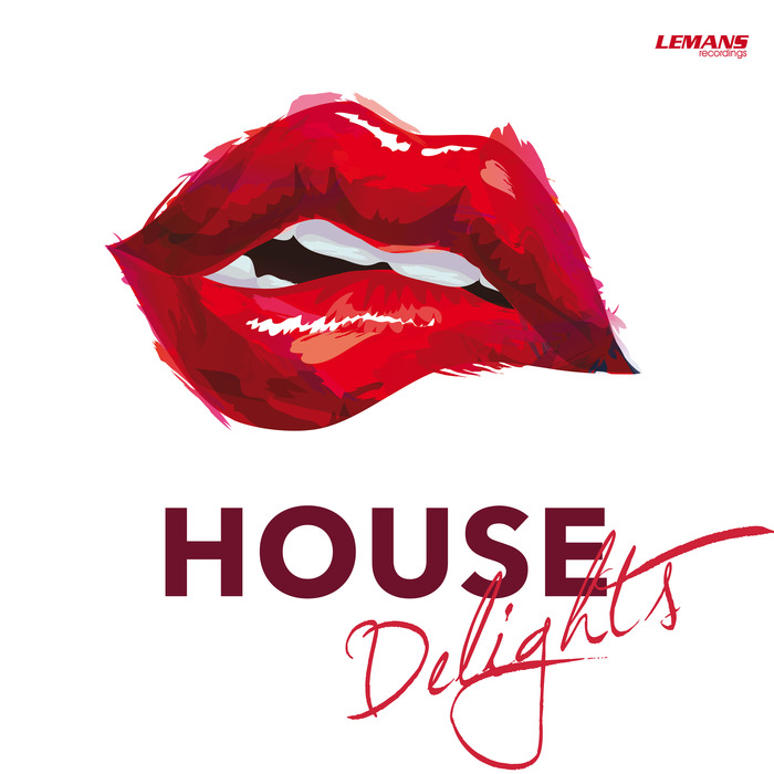 House Delights [2016]