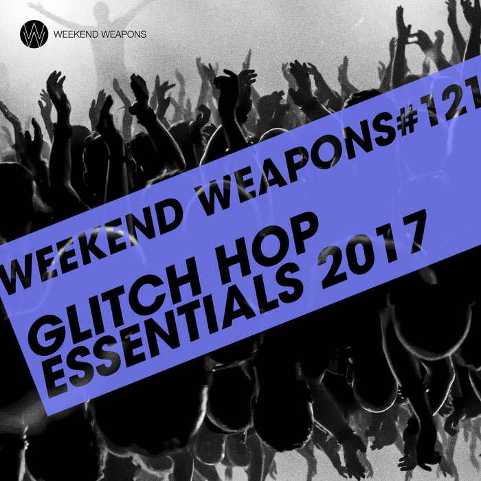 Glitch Hop Essentials 2017 [2017]