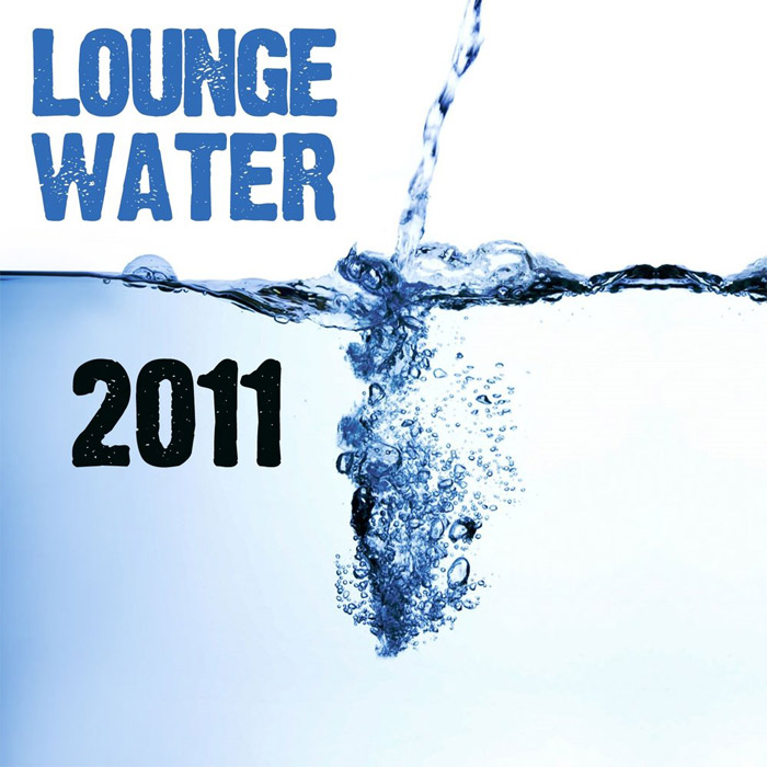 Lounge Water [2011]