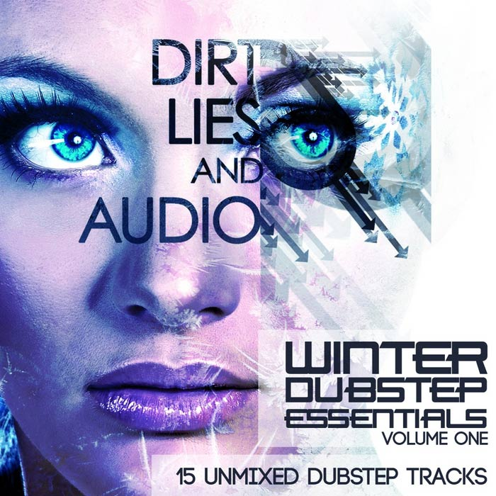Winter Dubstep Essentials (Vol. 1) [2011]