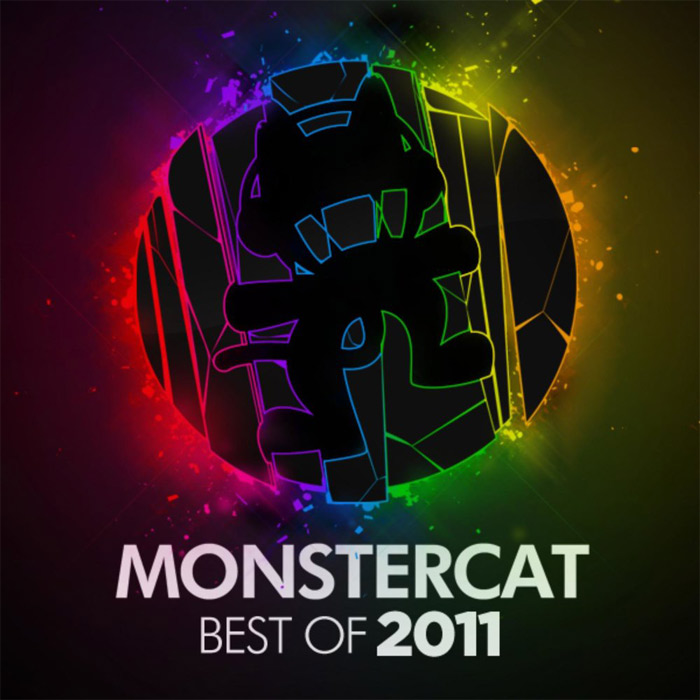 Monstercat: Best Of 2011 [2011]