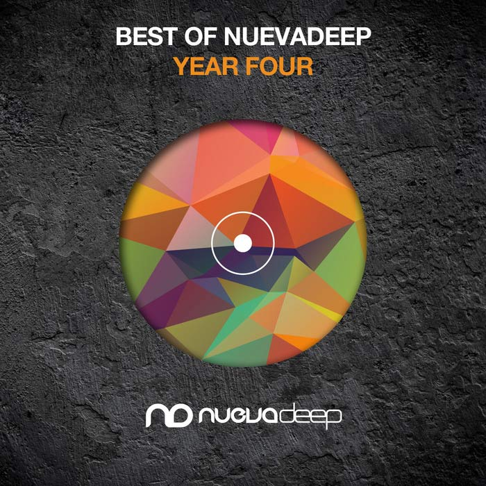 Best Of Nuevadeep: Year 4 [2017]