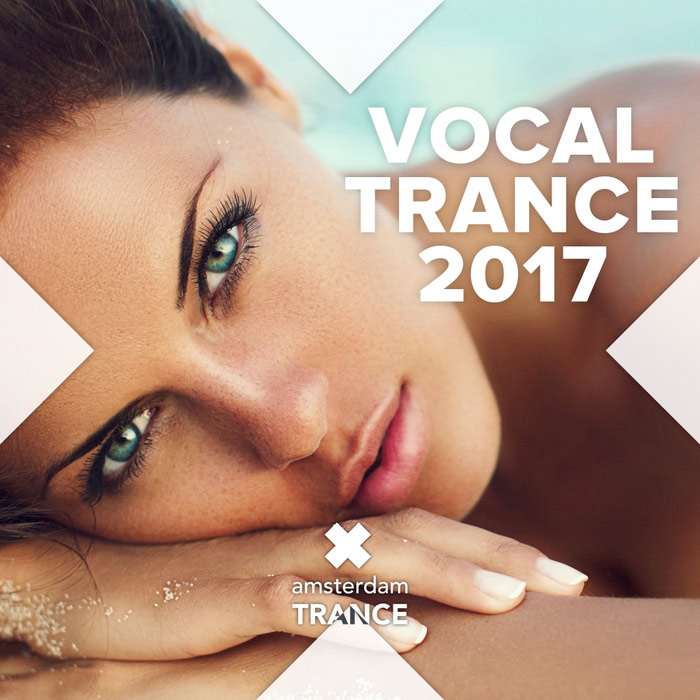 Vocal Trance 2017 [2017]