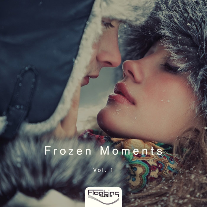 Frozen Moments (Vol. 1) [2017]
