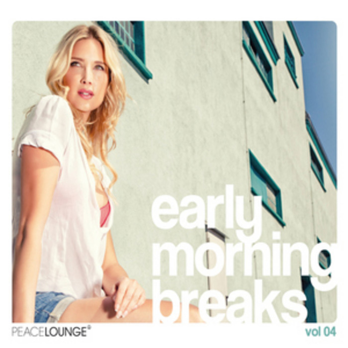 Early Morning Breaks Vol. 4 (unmixed tracks) [2012]