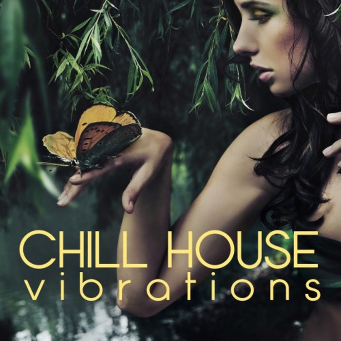 Chill House Vibrations [2016]