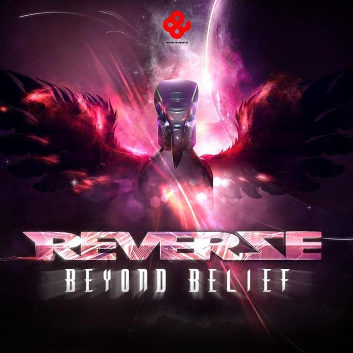 Reverze 2012 Beyond Belief [2012]