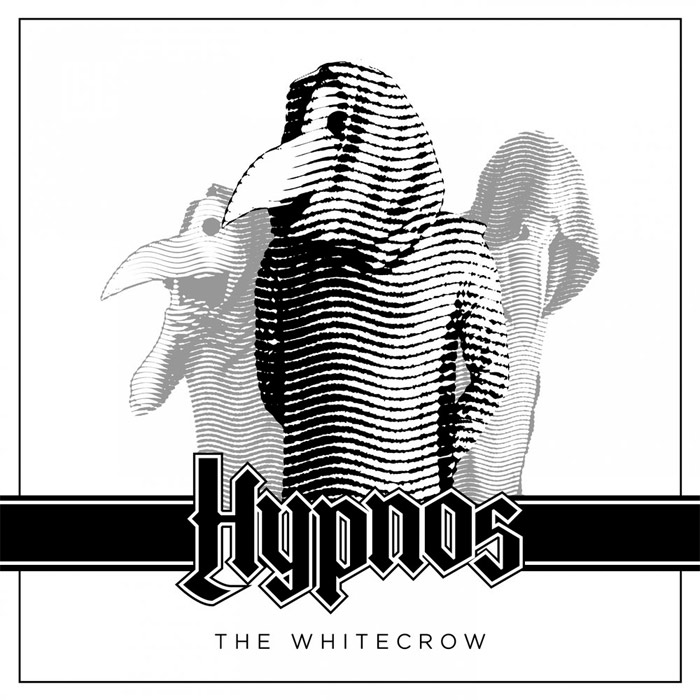 Hypnos - The Whitecrow [2017]