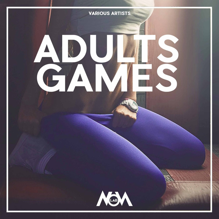 Adults Games [2017]