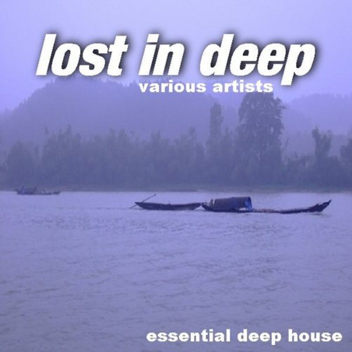 Lost In Deep [2011]