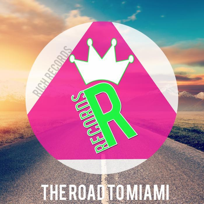 The Road To Miami