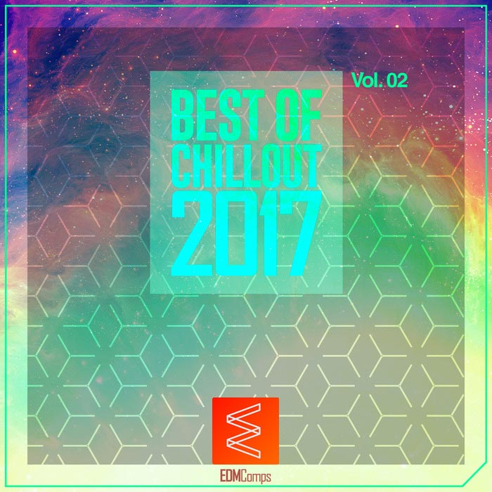 Best Of Chillout 2017 (Vol. 02) [2017]