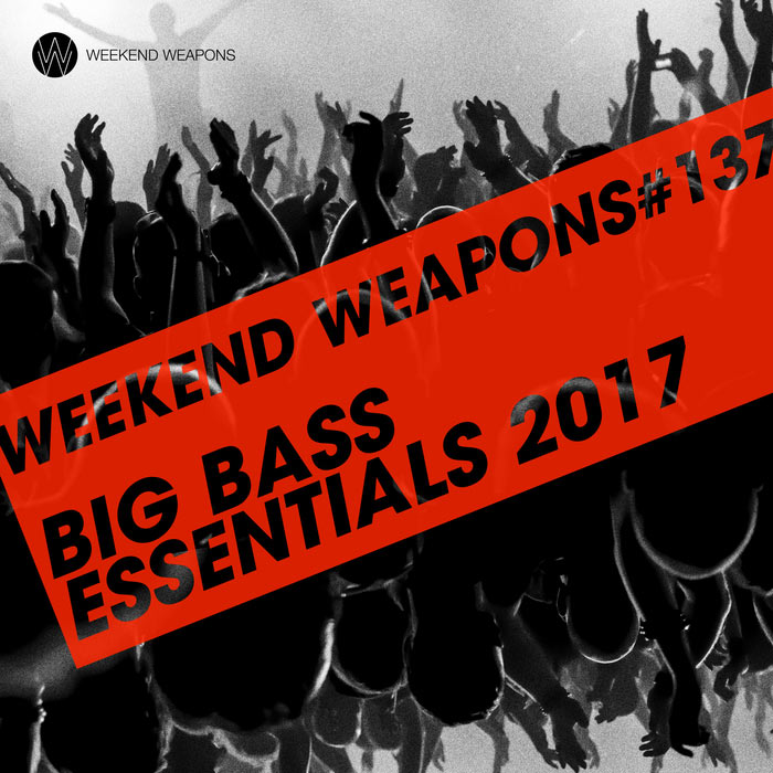 Big Bass Essentials 2017 [2017]