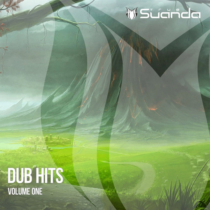 Suanda Dub Hits (Vol. 1) [2015]