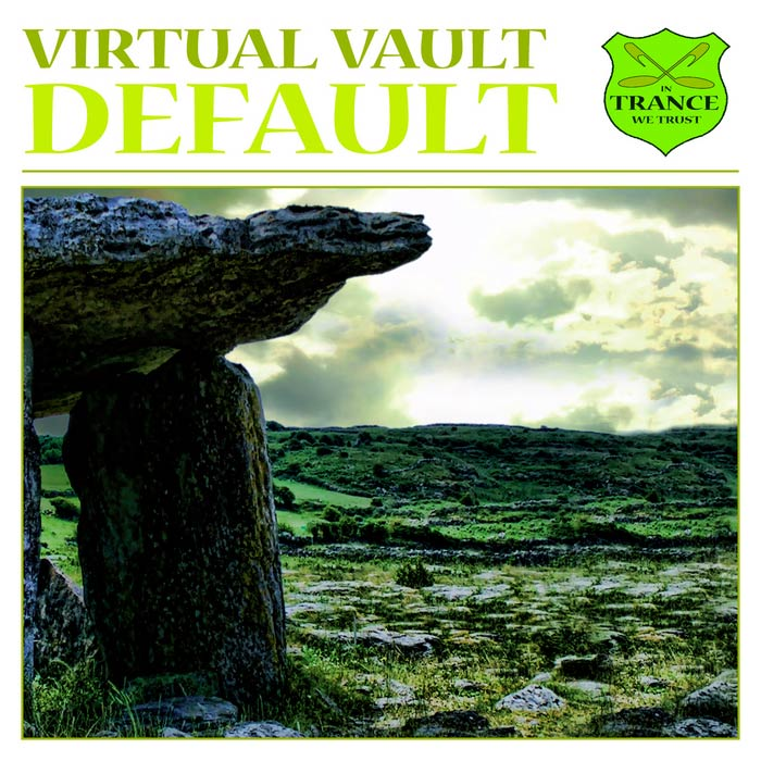 Virtual Vault - Default [2010]