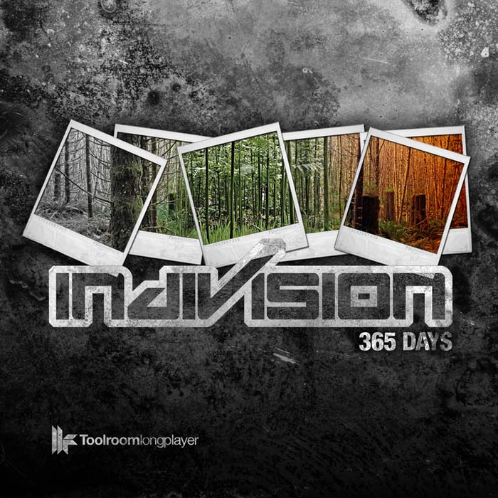 Indivision - 365 Days [2011]