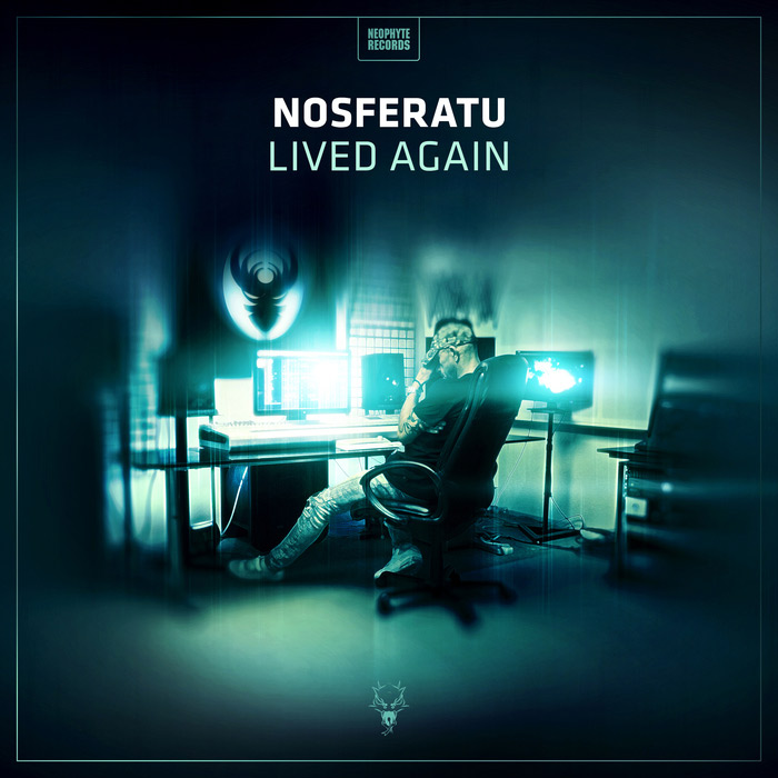 Nosferatu - Lived Again [2017]