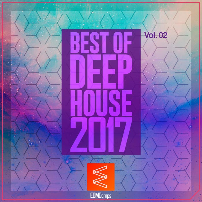 Best Of Deep House 2017 (Vol. 02) [2017]