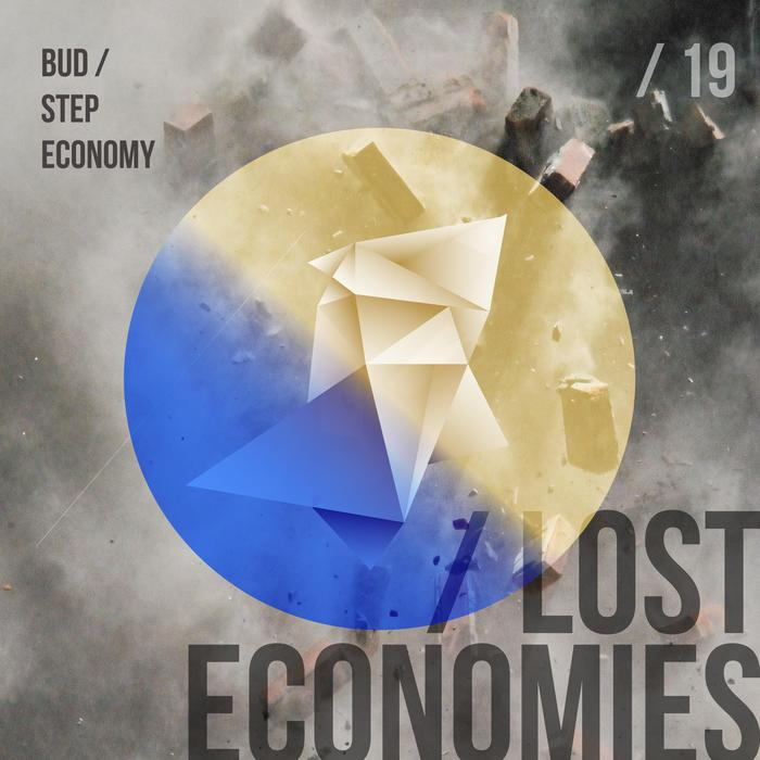 Lost Economies (Vol. 19)