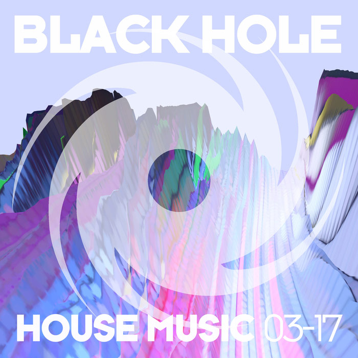 Black Hole House Music 03-17 [2017]